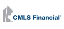 CMSL Financial