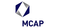 MCAP Mortgages